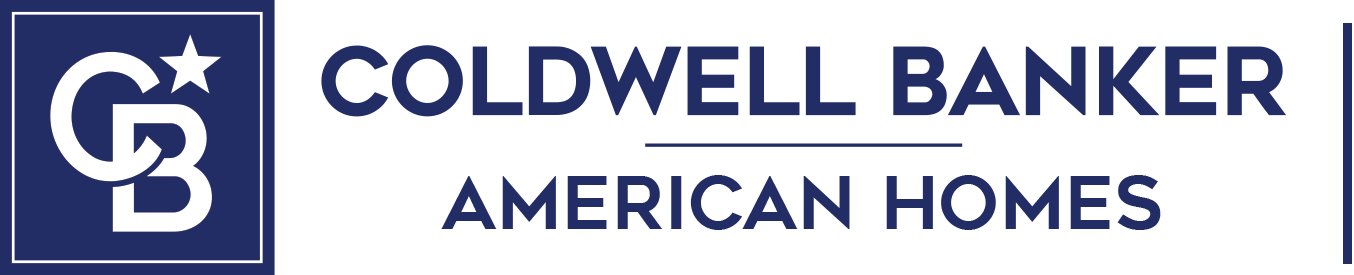 Coldwell Banker American Homes | Listing Concierge