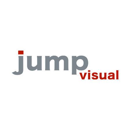 Jump Visual