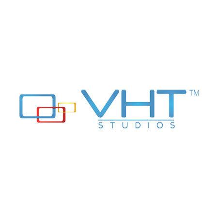 VHT Studio