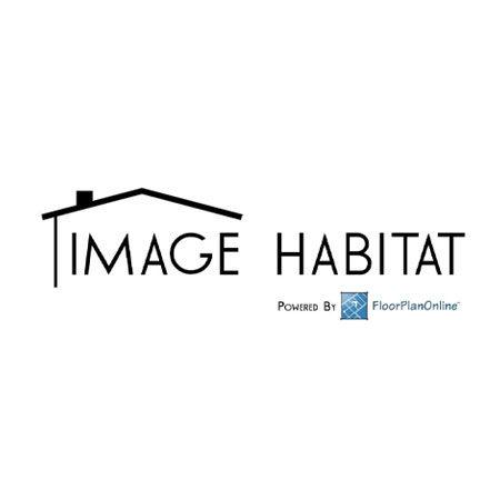 Image Habitat